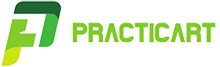 practicart